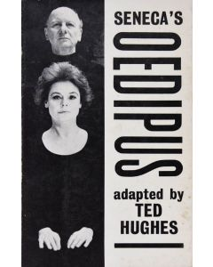 HUGHES, Ted (adapted by).