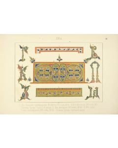 [DECORATIVE ARTS]