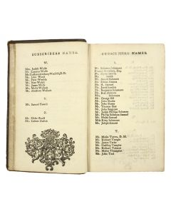 [PRAYER BOOK] - MEYERS, B. and A. ALEXANDER (translators).