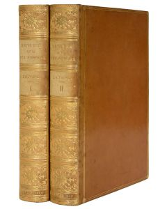 austen layard, nineveh and its remains, 1849, first edition - 1
