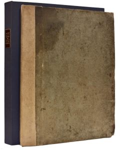 Captain Cook, second voyage, an officer's account, first edition, 1776 - 1