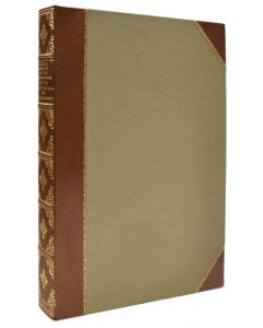 Bligh, Minutes of the Proceedings of the Court Martia, first edition, 1794l - 1