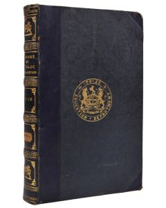 Report of General Committee of Public Instruction, Presidency Bengal 1841 - 1
