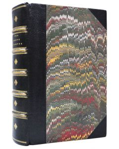 Philby, Empty Quarter, 1933, first edition - 1
