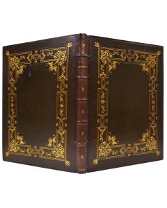 William Shakespeare, the Tragedie of Macbeth,  limited edition, 1923 - 1