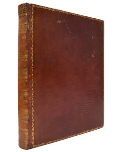 Robert Percival, An account of the island of Ceylon, 1803, first edition - 1